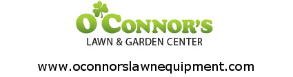 O'CONNOR'S LAWN & GARDEN INC.